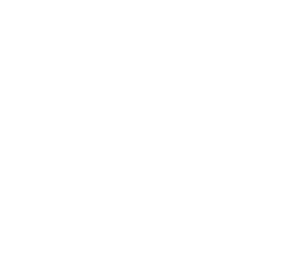 BlueArt Records
